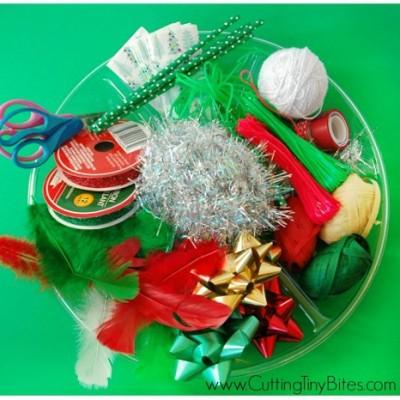 Christmas-Cutting-Tray-12