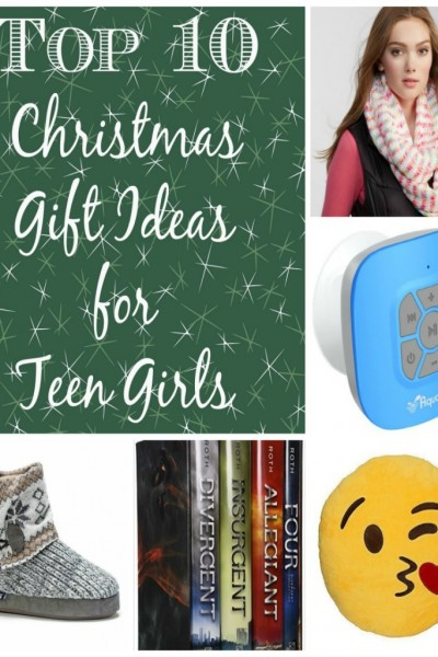 Top-10-Christmas-gift-ideas-for-teen-girls-pin-836x1024