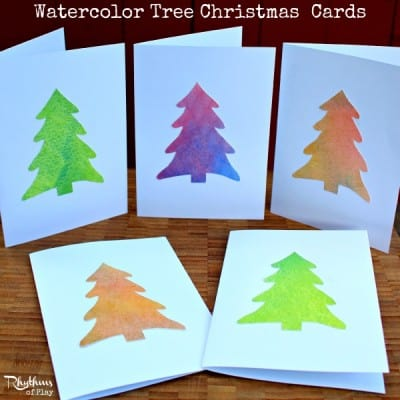 Watercolor-Tree-Christmas-Cards-sq1