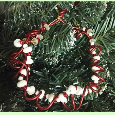 christmascraftforkids-578x1024