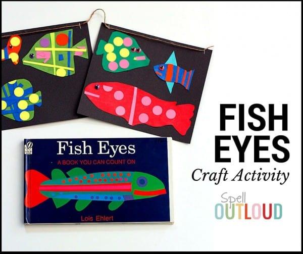 Fish-Eyes-Book-activity-FB