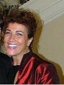 Giovanna Sorbelli Eudonna