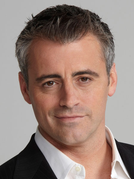 Handsome Boy Wallpaper Hd Matt Leblanc Television Academy