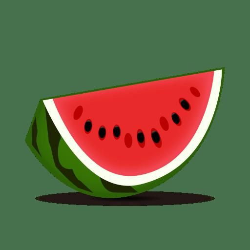 Strawberry Shortcake Girl Wallpaper List Of Phantom Food Amp Drink Emojis For Use As Facebook