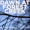 Finger Magazine - Dawn at Forest Creek