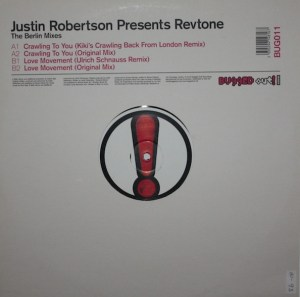 justin_robertson_presents_revtone-the_berlin_mixes