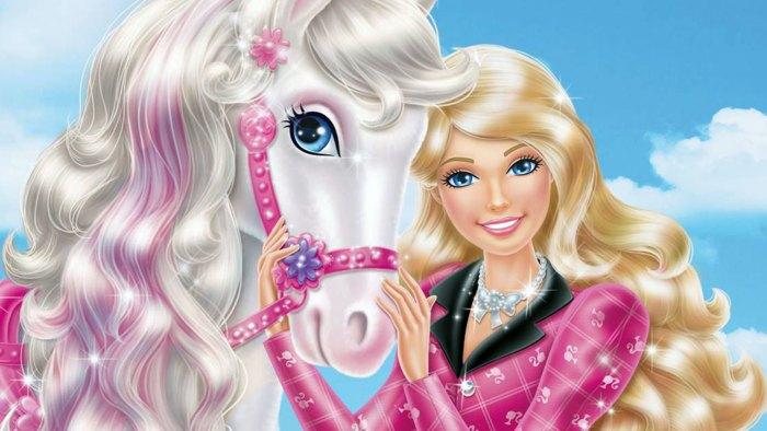 Imagens-de-barbie