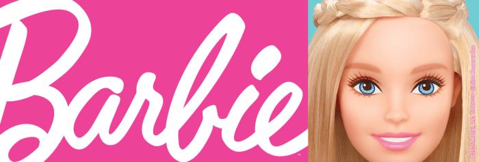 barbie-foto-capa-facebook