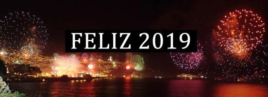 Reveillon-Vista-da-baia-2019