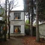 Maison à Chatou – RER à 5′ à pied ( Réf 751)