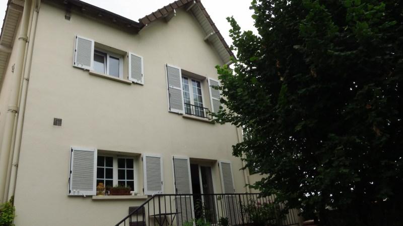 759 Photo Maison (18)