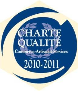 Logo bleu charte 2010 2011
