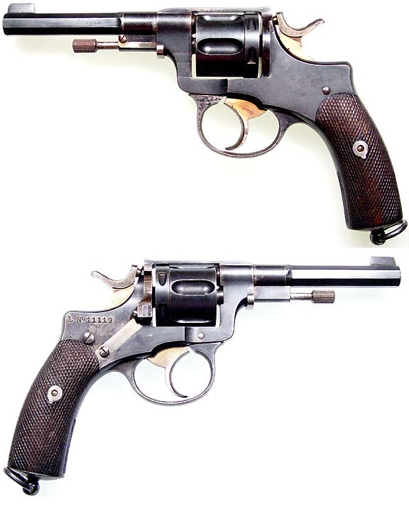 Swedish Military Model 1871 Single Action Army Revolver Firearms - firearm bill of sales