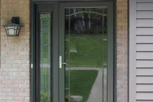 Stunning Entry Doors Entry Storm Doors Cleveland Akron Oh