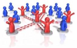 Control de Daños, Crisis Online e Inteligencia Económica