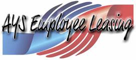 VeroBeachPayroll Employee Leasing logo