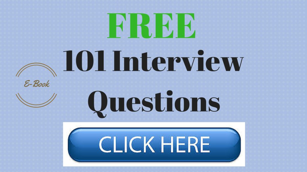 10 Job Interview Questions for Boots Pharmacist - Your Life, Your