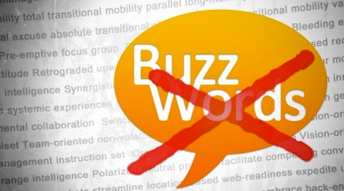 Words you Shouldn\u0027t Use on a Resume