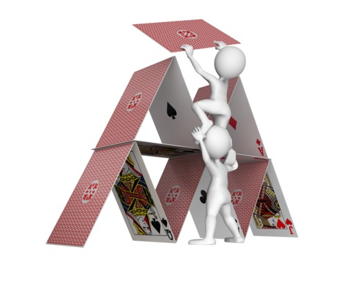 building_house_of_cards_9364