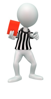 referee_yellow_card_pc_2861
