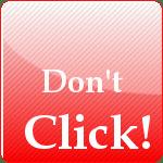 don't_click