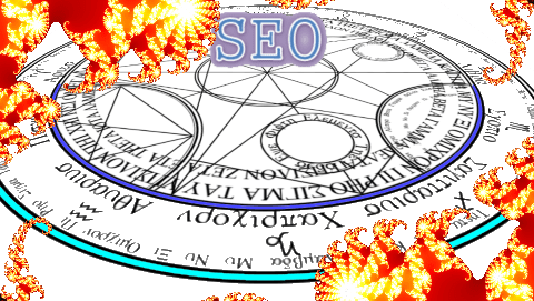 seo-magic
