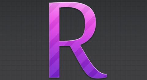 物理パズルゲームR