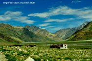 9 reasons why you should go to Ladakh