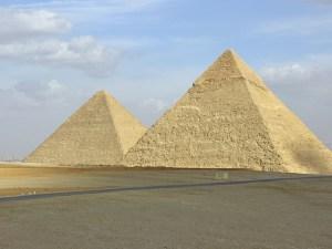 pyramid-66361_640