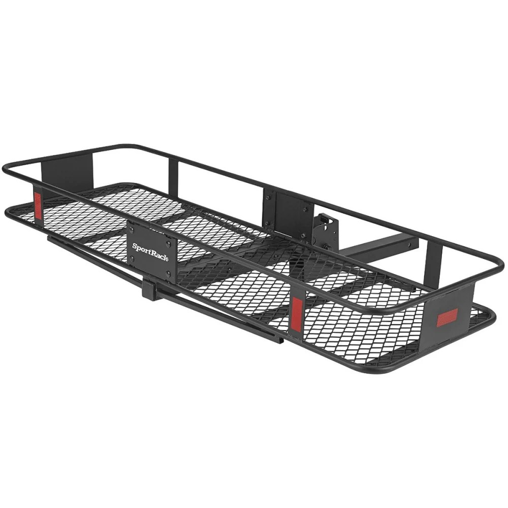 Sportrack Vista Cargo Carrier