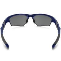 OAKLEY Half Jacket 2.0 Sunglasses, XL