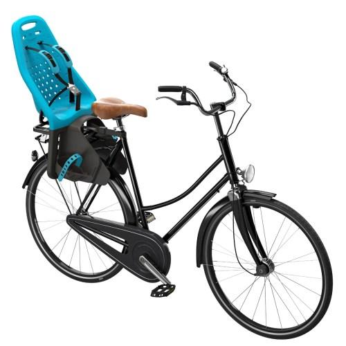 Medium Crop Of Kids Bike Seat