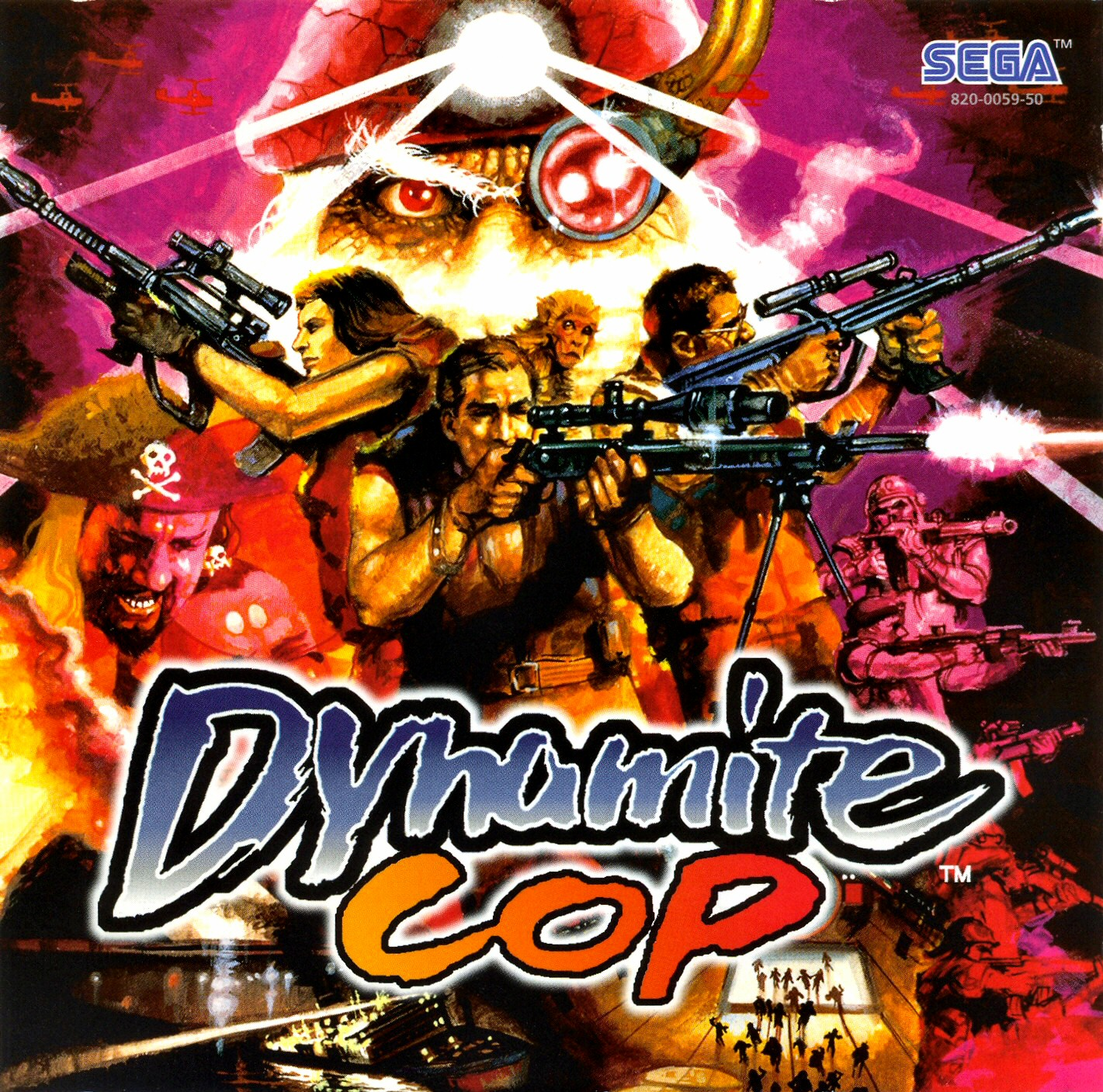 Octopus Iphone Wallpaper Download Dynamite Cop Rom