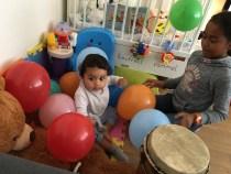 Jax_1jaar_ballonnen