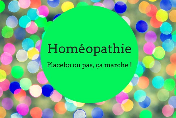 Homéopathie_placebo