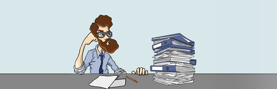 Writing Your First Scientific Research Paper - Enago Academy - research paper