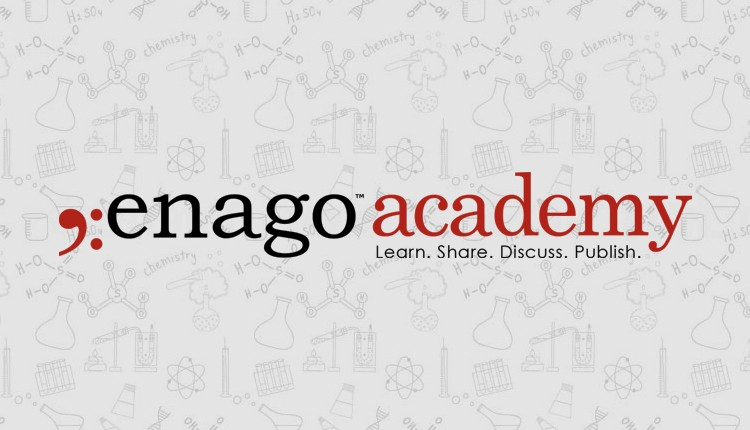Unique Intricacies of the MLA Style Guide - Enago Academy