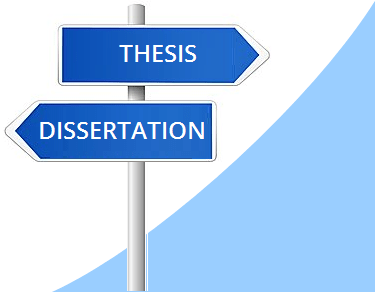 Fig.1. This is the Plan for the Dissertation Proposal. Example of the ...