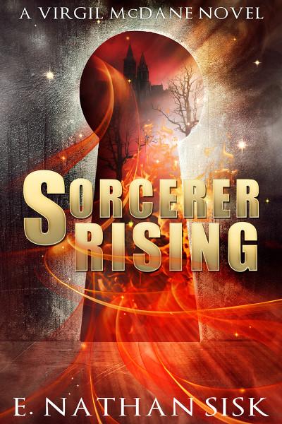 SorcererRising_ebook_Final_small