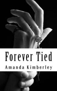 forevertiedcover