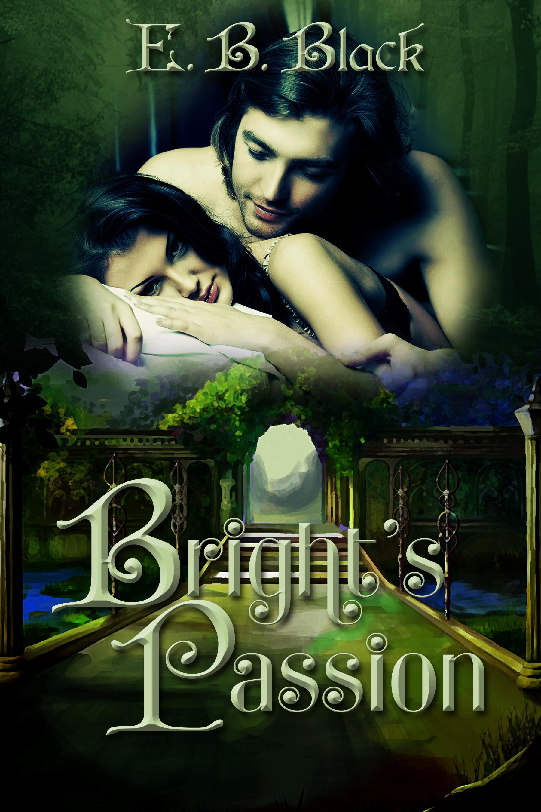 Brights Passion WEB