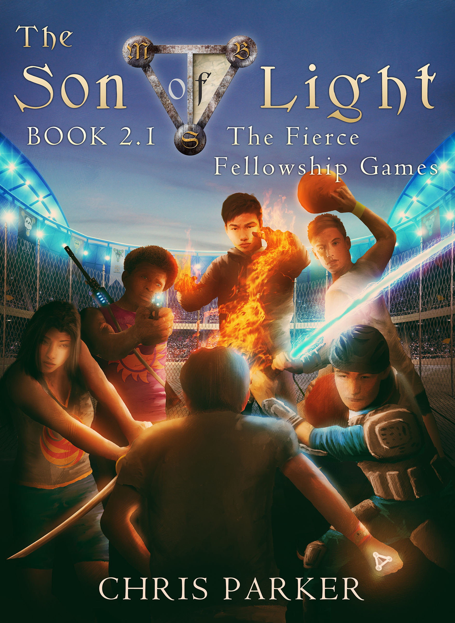 SOL Book 2.1 Cover (re-sized)