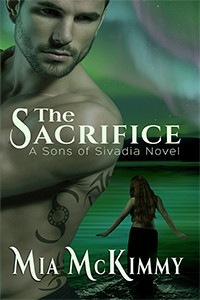 Sacrifice ebook 300x200