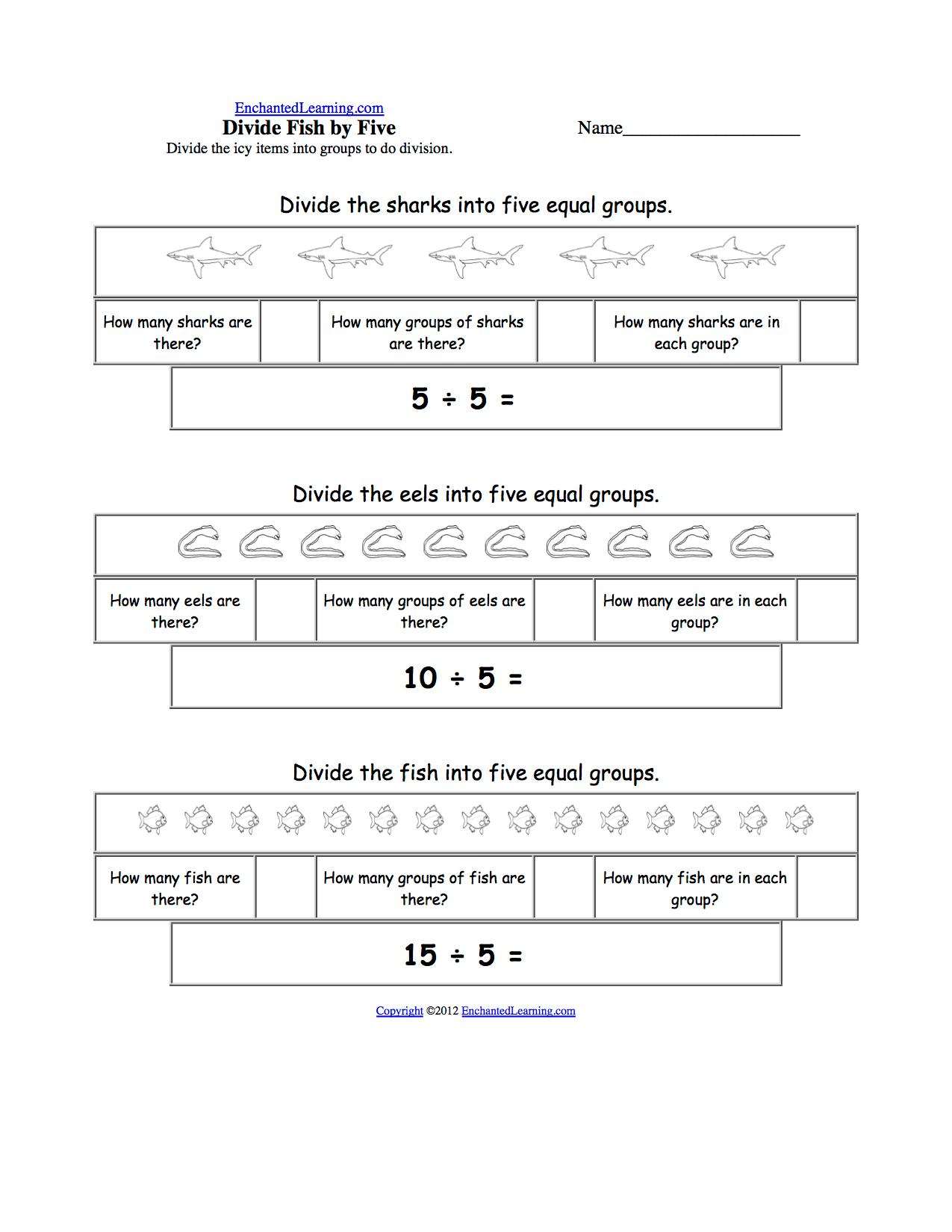 Quiz & Worksheet - Hatchet Chapter 1   Study.com