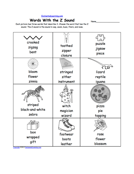 Y Phonetic Alphabet