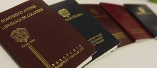 pasaporte-colombia-colprensa-640x280-01052013