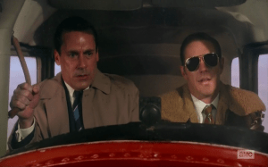 Mad Men 6x07 - Man with a plan