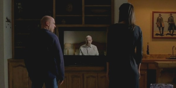 Breaking Bad 5x11: Confessions