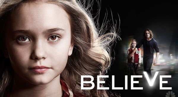 Believe - Season One