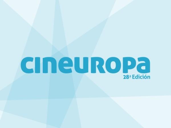 Cineuropa 2014 (banner)